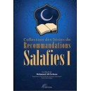 recommandations salafis