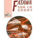 fatawa sur la zakat