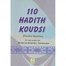 110 hadith koudsi