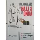 Hajj et 'Umrah en image