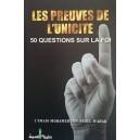 LES PREUVES DE L'UNICITÉ