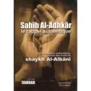 SAHIH AL-ADHKAR