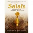 La croyance des Salafs