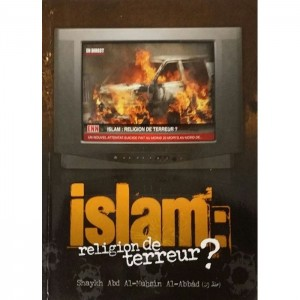 ISLAM RELIGION DE TERREUR ?