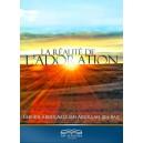 La réalité de l'adoration